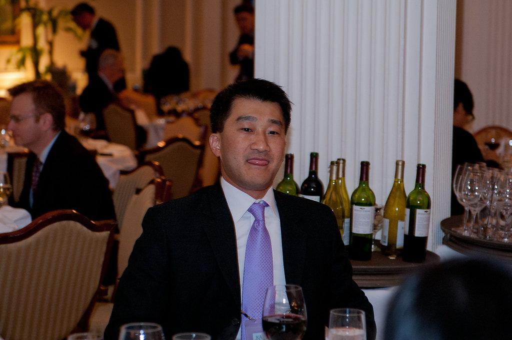 ahnp_kaba_2011_banquet_20111015-052.jpg