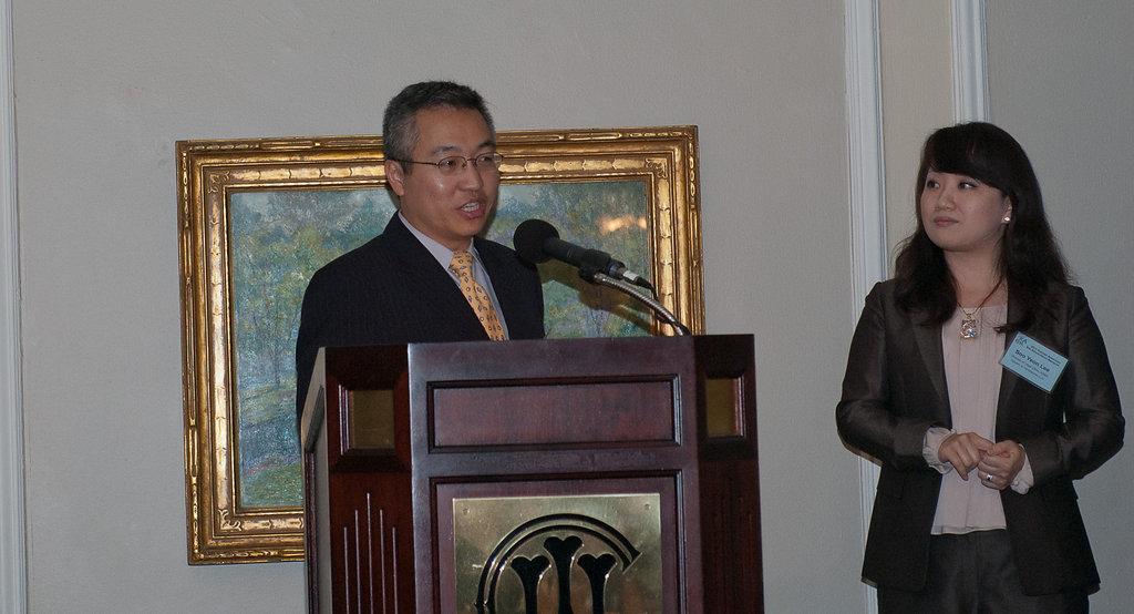 ahnp_kaba_2011_banquet_20111015-053.jpg