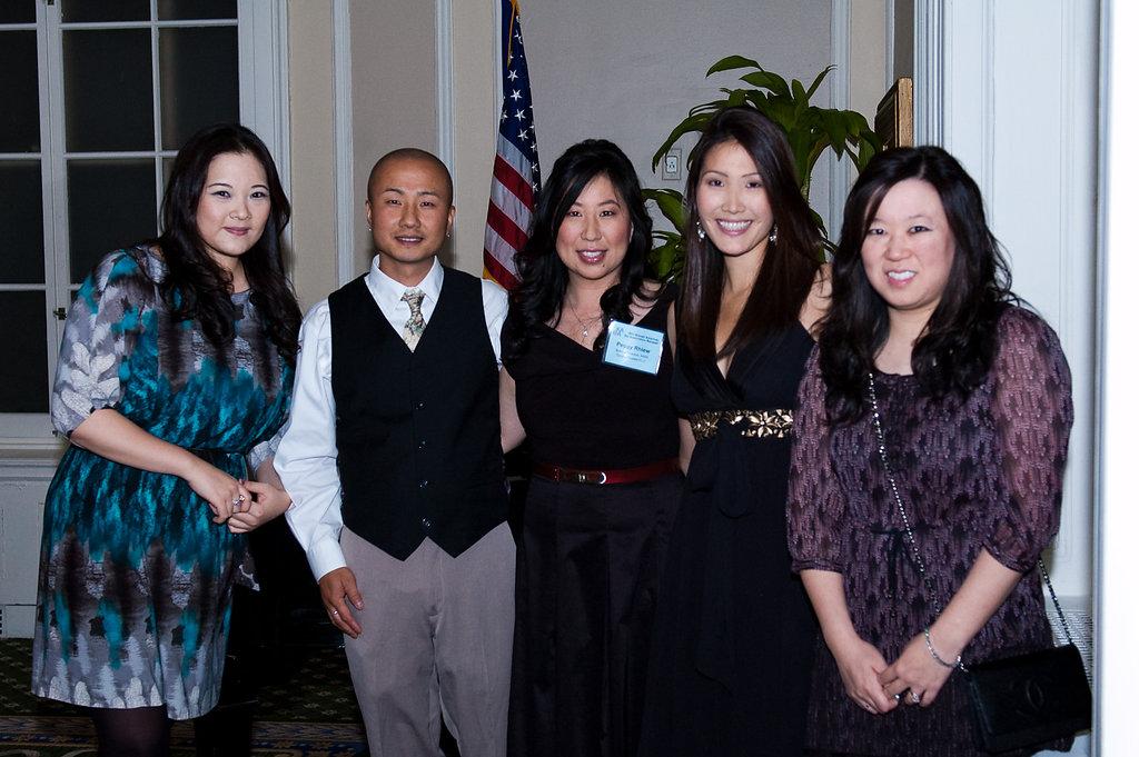 ahnp_kaba_2011_banquet_20111015-057.jpg