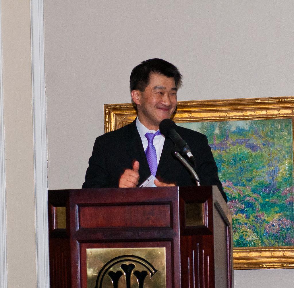 ahnp_kaba_2011_banquet_20111015-056.jpg