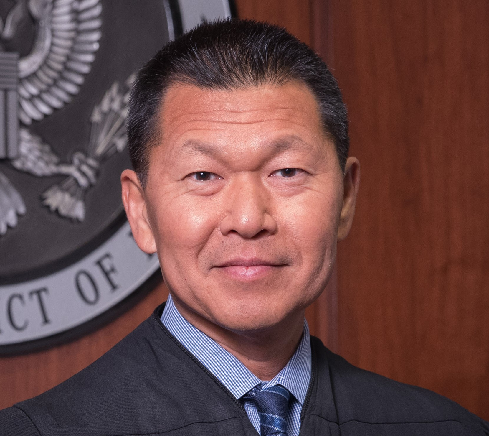 Honorable Young B. Kim   Northern District of Illinois District Court