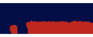 WISD_Logo3.png