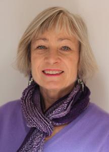Maureen Ahern