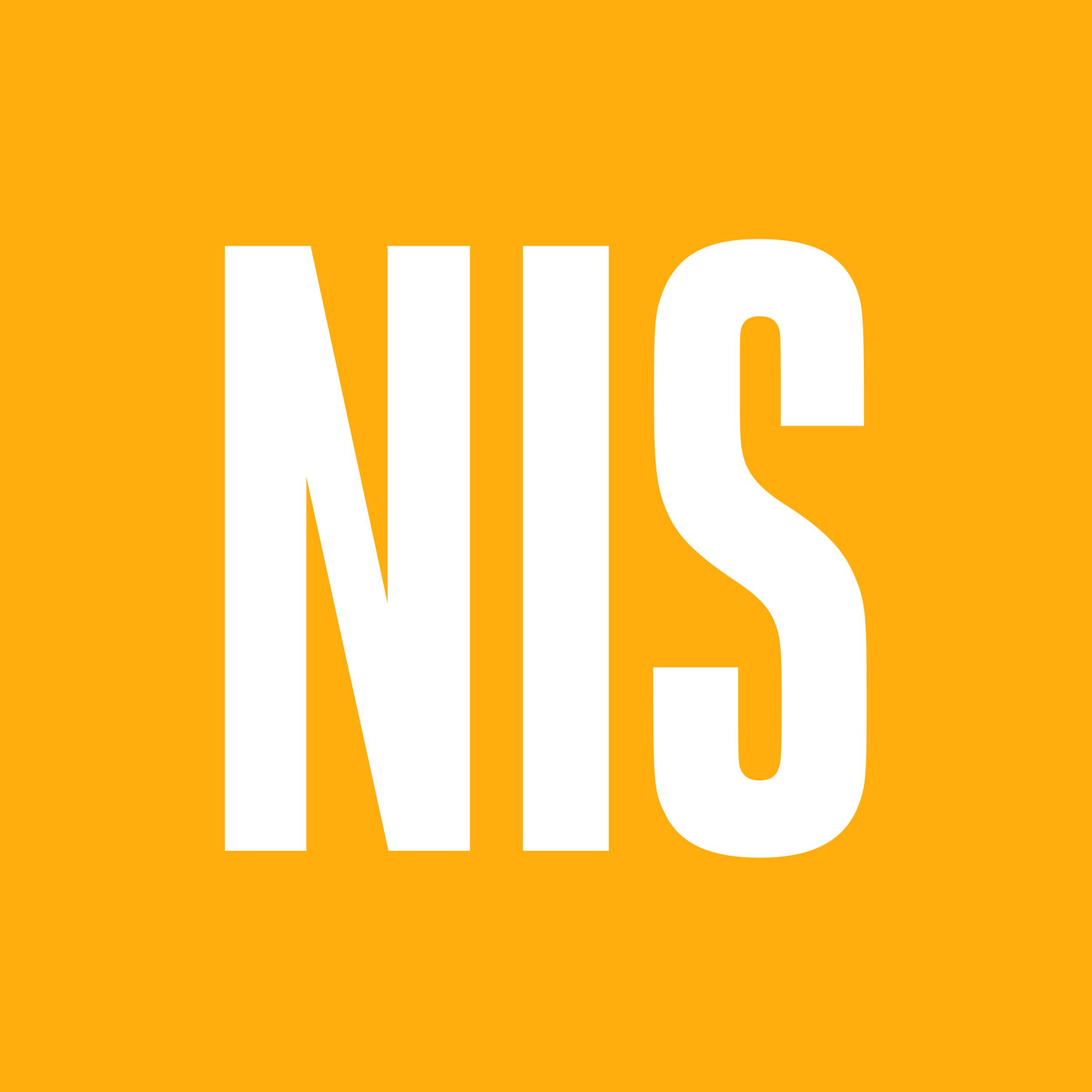 NIS_Logo_SqY.png