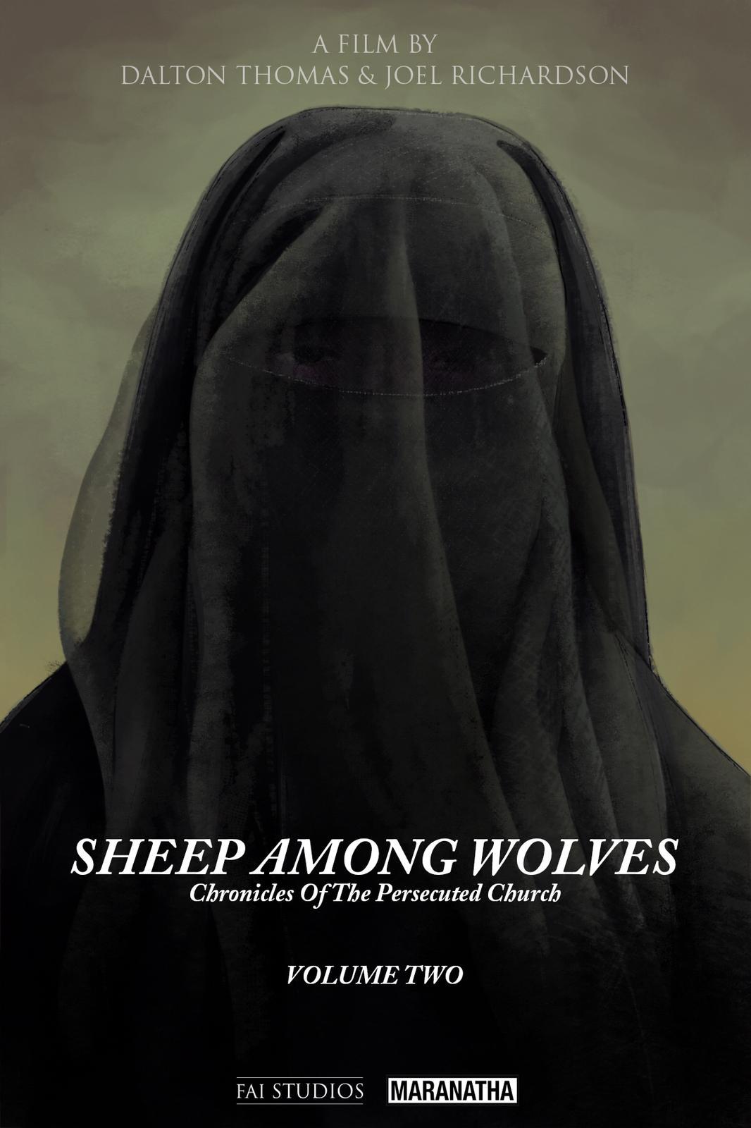 Sheep II Theatrical Poster Hi Res.JPG