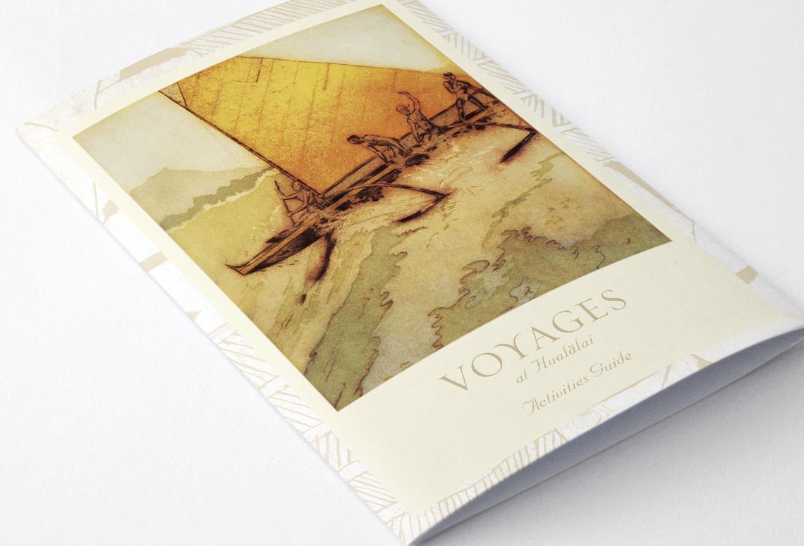 hualalai-brochure-1.jpg