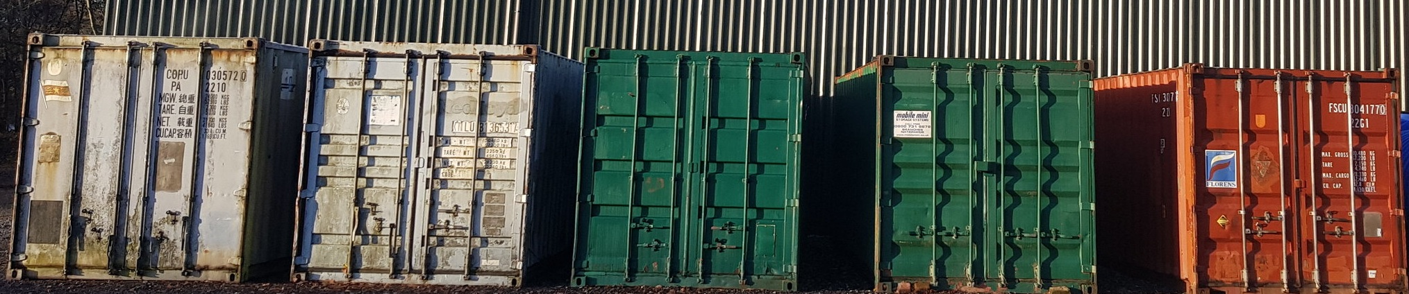 Shipping+containers.jpg