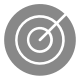 promo-icon-fmip_2x.png