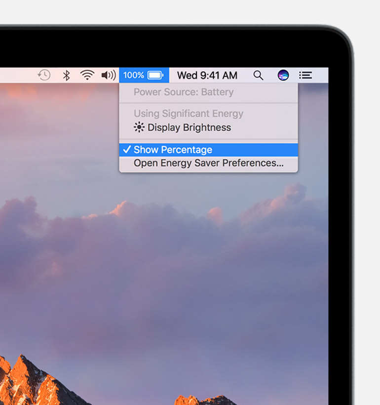 macos-sierra-macbookpro-status-menu-bar-battery-show-percentage-display-brightness-using-sig-energy.jpg