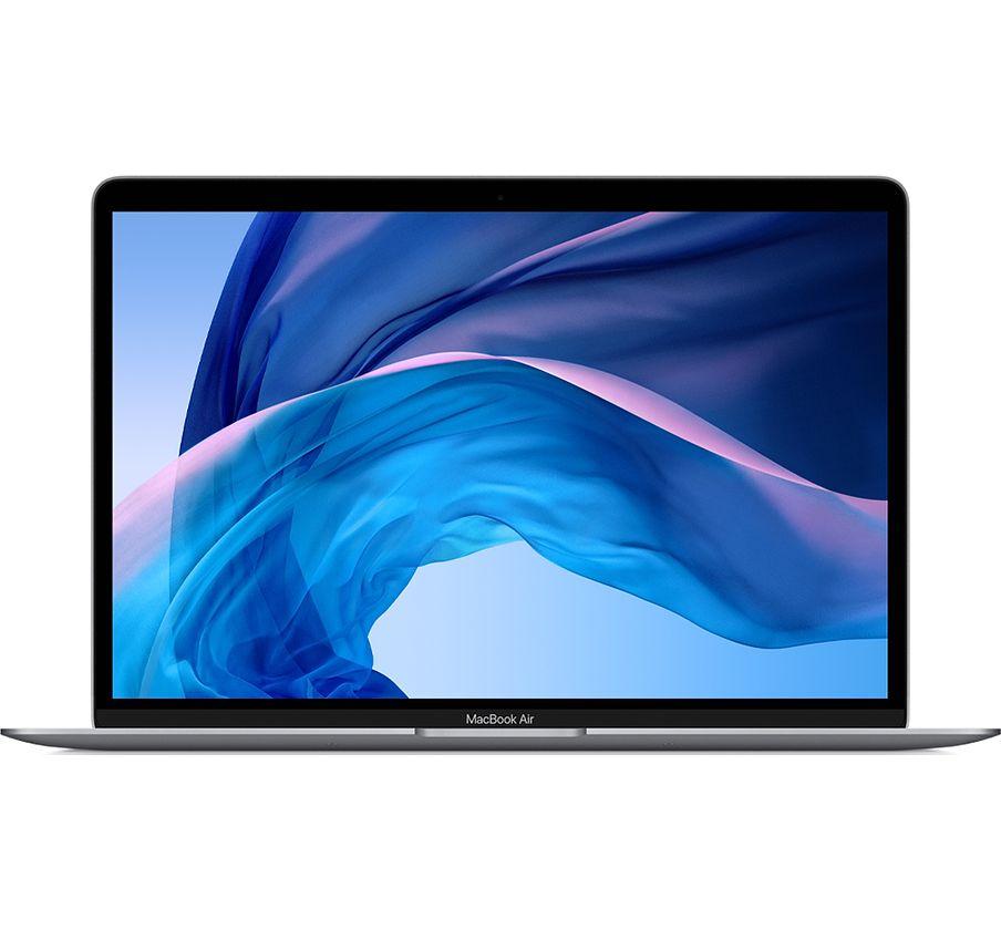 macbook-air-space-gray-select-201810.jpeg
