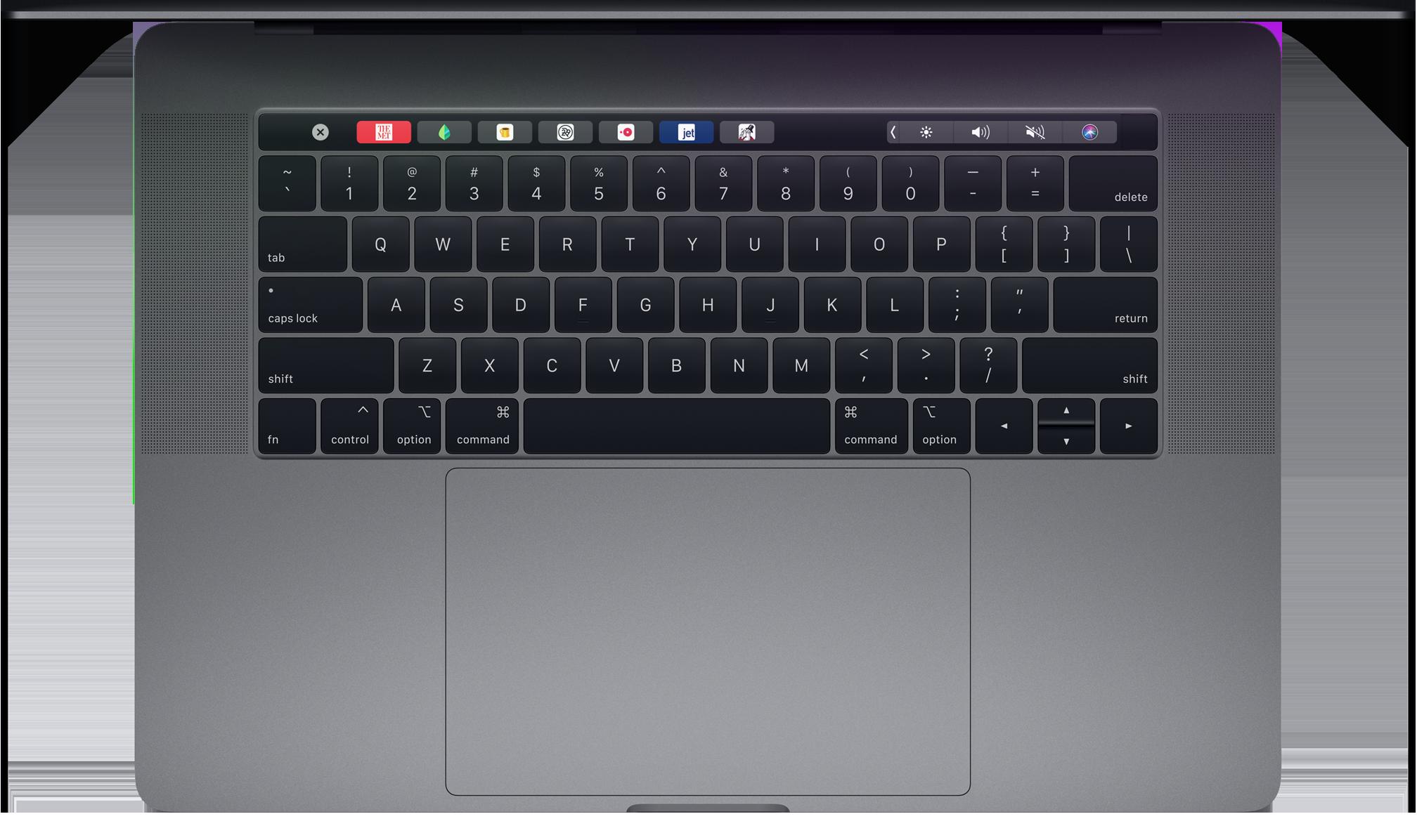 MacBook-Pro-Performance.png
