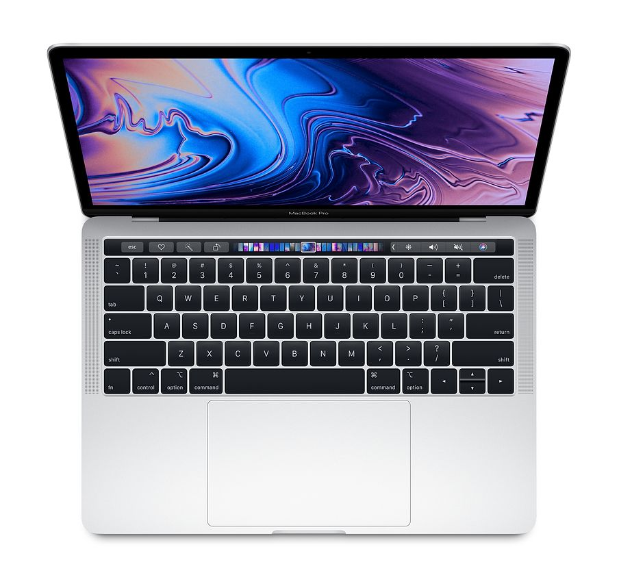 mbp13touch-silver-select-201807.jpeg