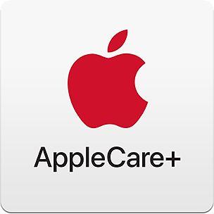 AppleCare-Plus.jpeg