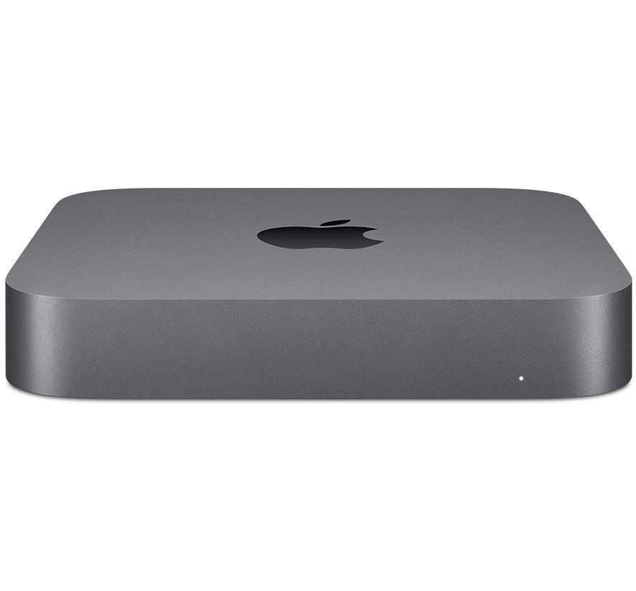 mac-mini-hero-201810.jpeg