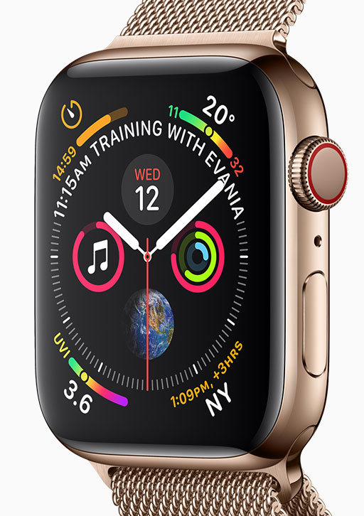 Apple-Watch_series_4_large_2x.jpg