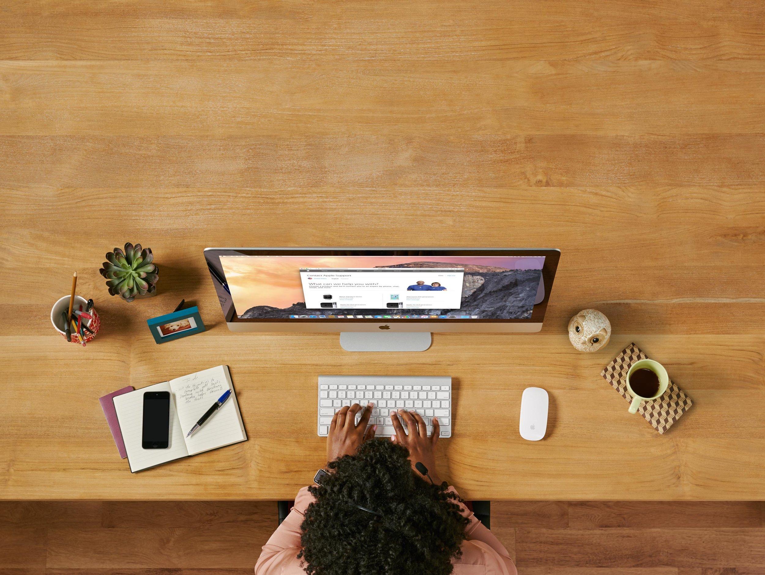 desktop@2x.jpg