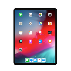 content-link-ipad-backup_2x.png
