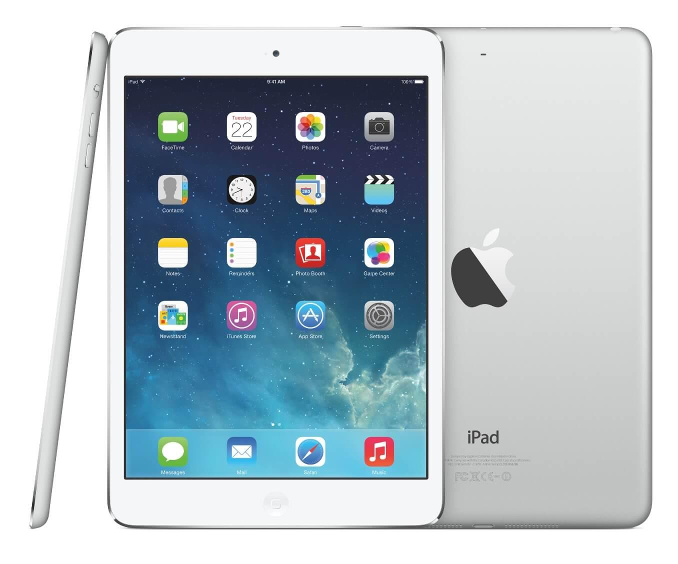 iPad-Air1.jpg