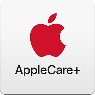 AppleCare-iPad-Air.jpeg