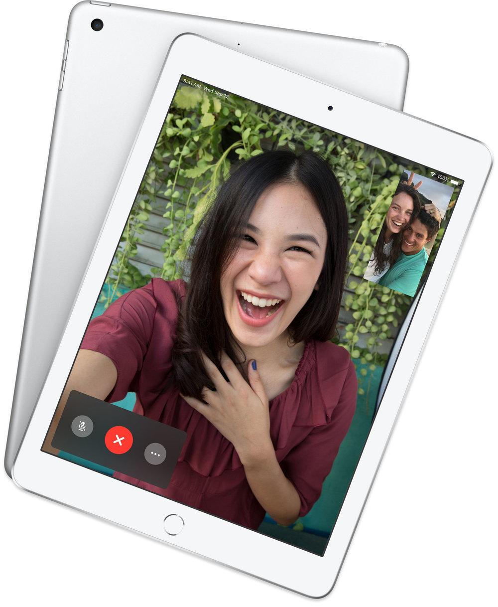iPad-9.7.jpg