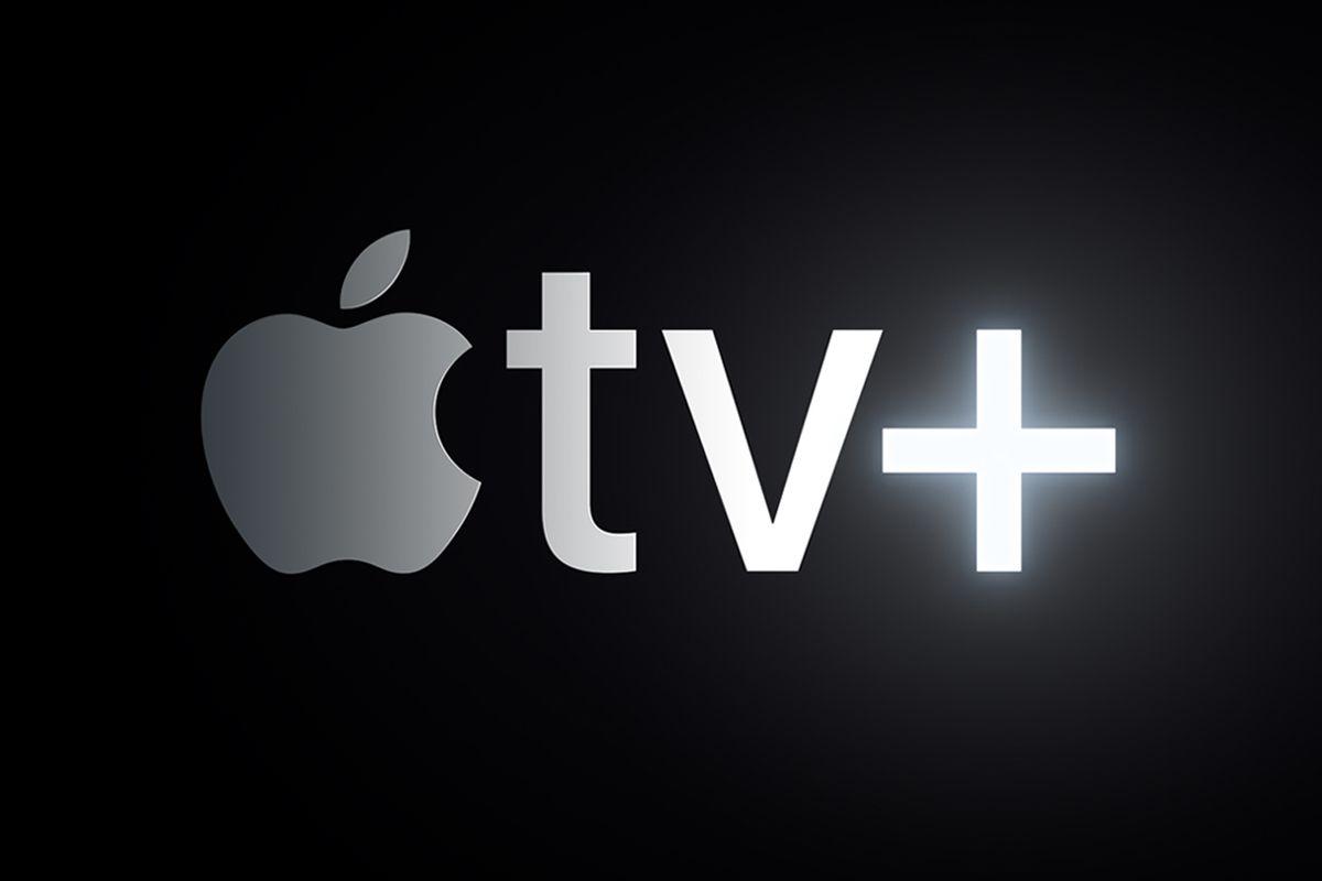 Apple-TV-Plus.jpg