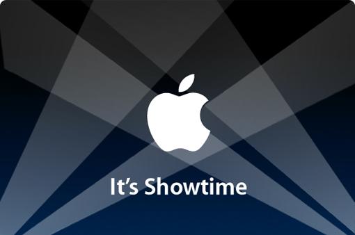 Apple_showtime.jpg