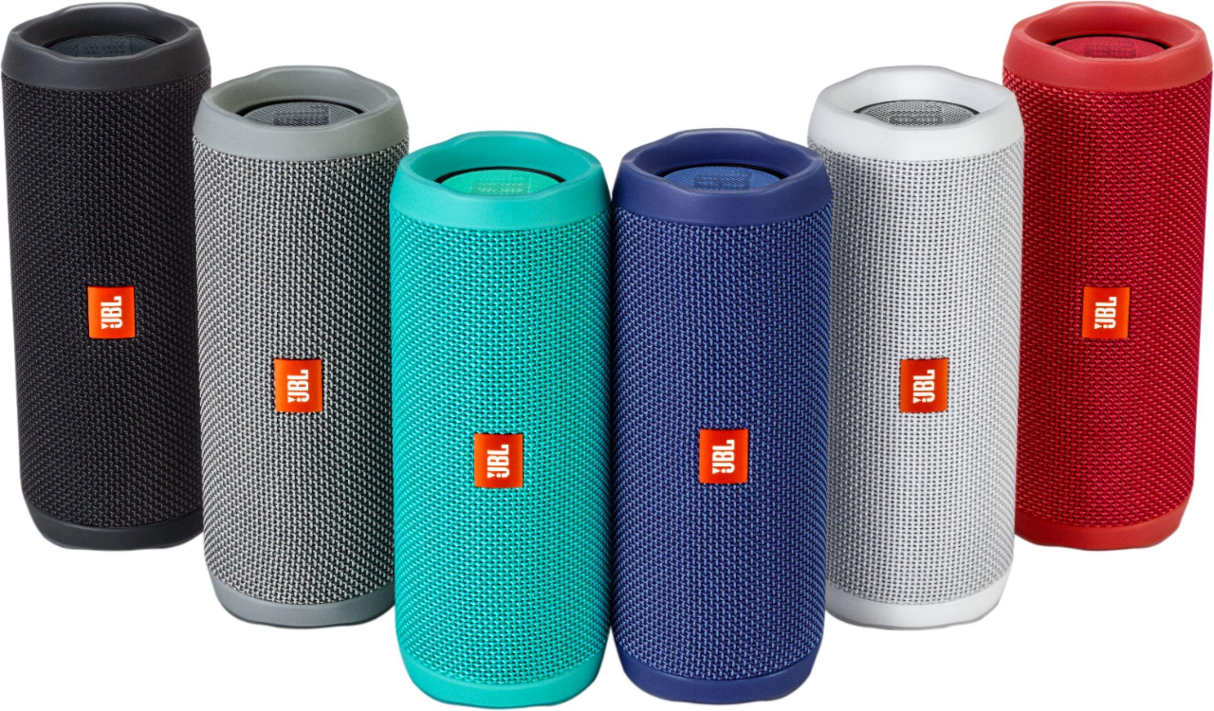 JBL-Flip.Speaker.jpg
