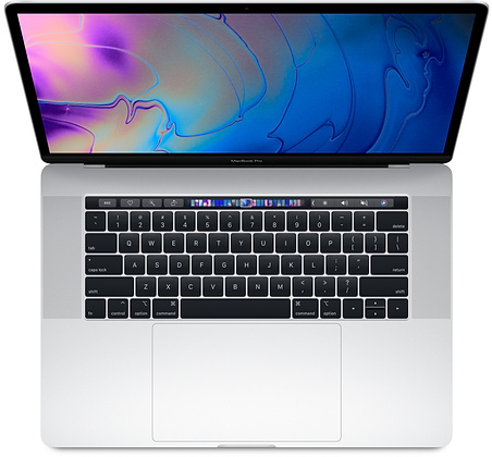 mbp15touch-silver-select-201807.jpeg
