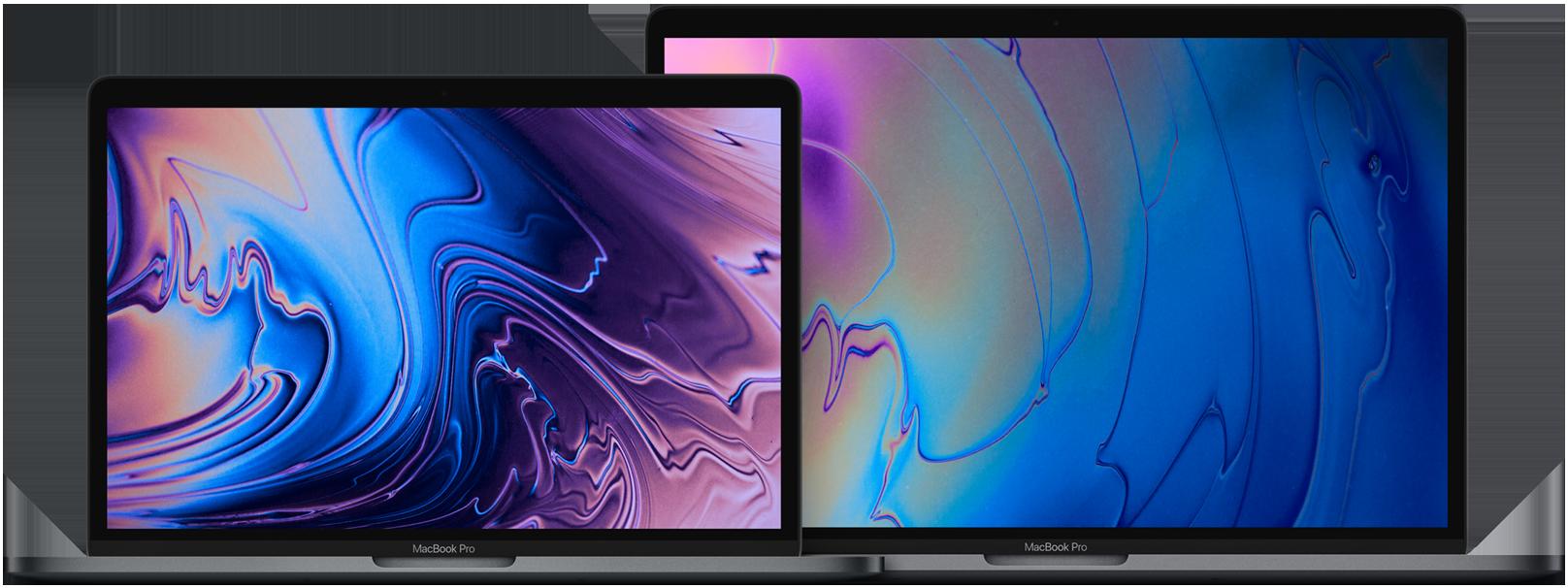 Apple-MacBook-Pro.png