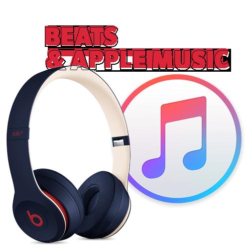 BeatsandMusic.png