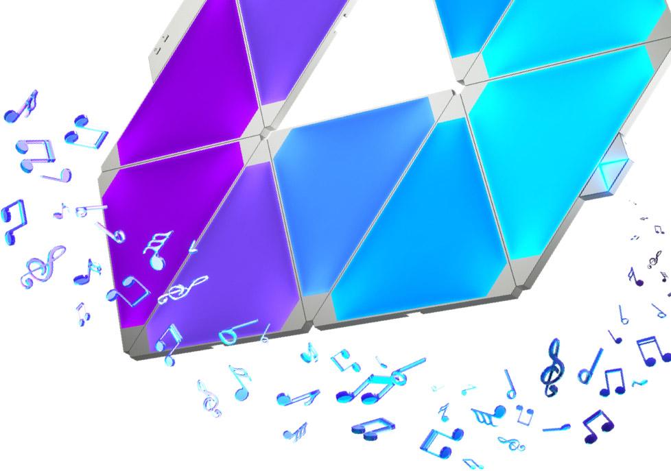 Nanoleaf-Light-Panels.jpg