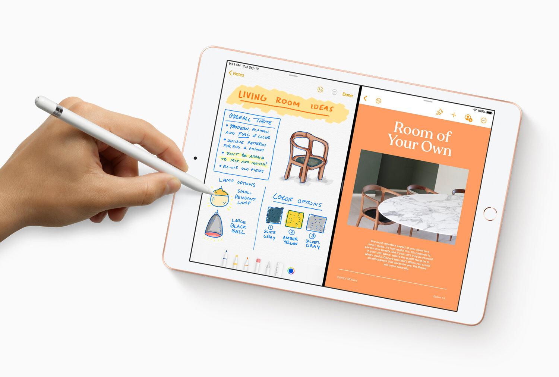 iPad-10.2-Pencil.jpg