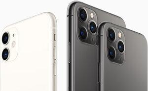 iPhone-Family.jpeg