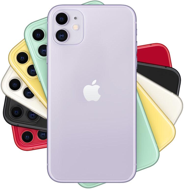 Apple-iPhone-11-Colours.jpg