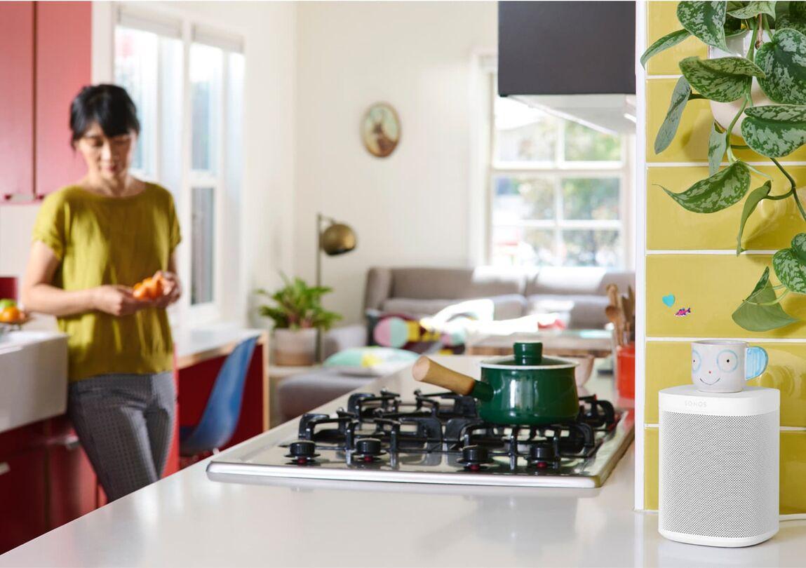Sonos-one-kitchen.jpg