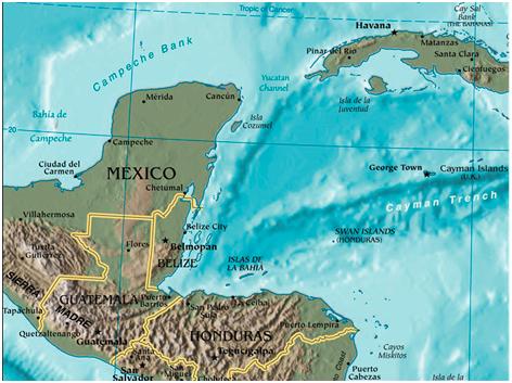 mero-mexicano-1.png