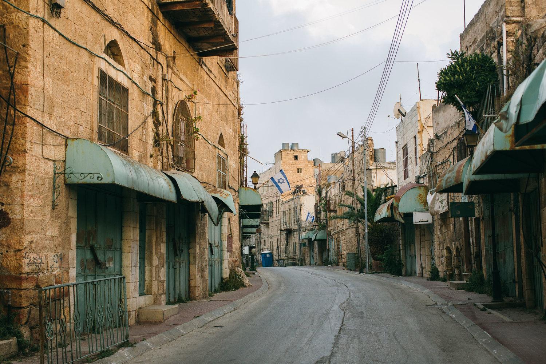 Israel+CC+Part+2-234.jpg