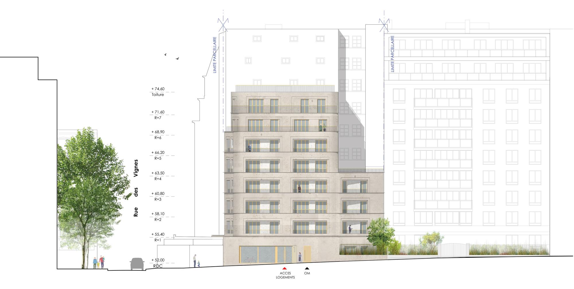 BD-Web-Bruneau-facade.jpg
