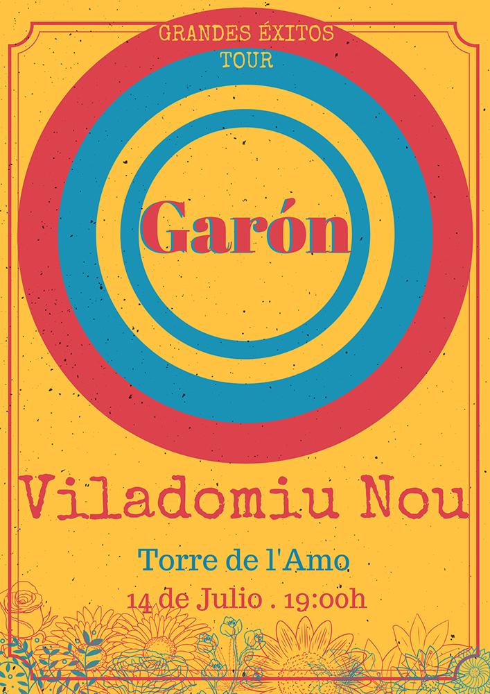 Cartel Garón (1) R.jpg