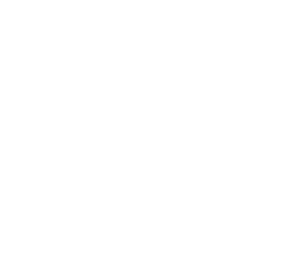H2H_Mich_logo_reverse_.png