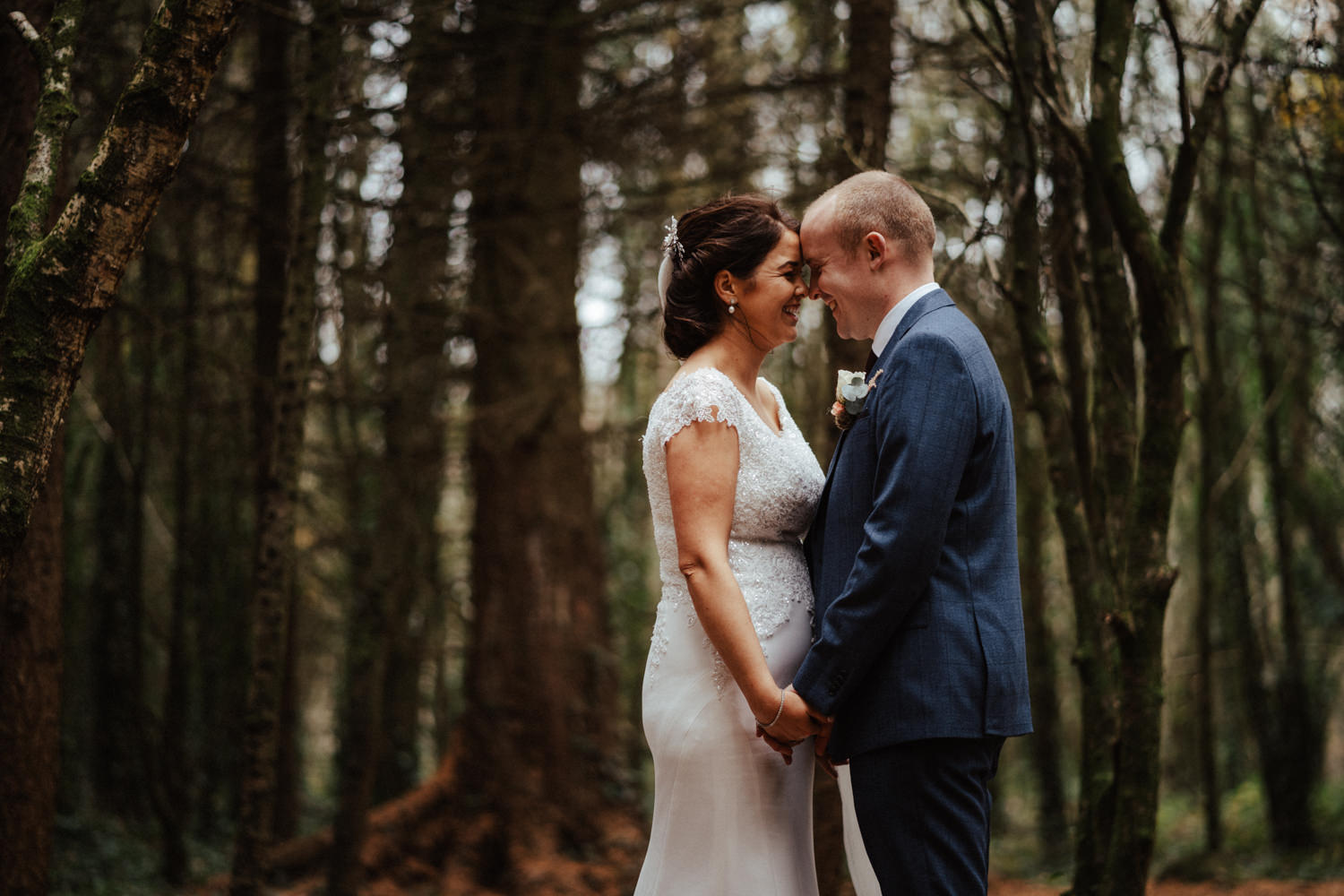 Wedding Photographer Limerick Bunratty Cratloe