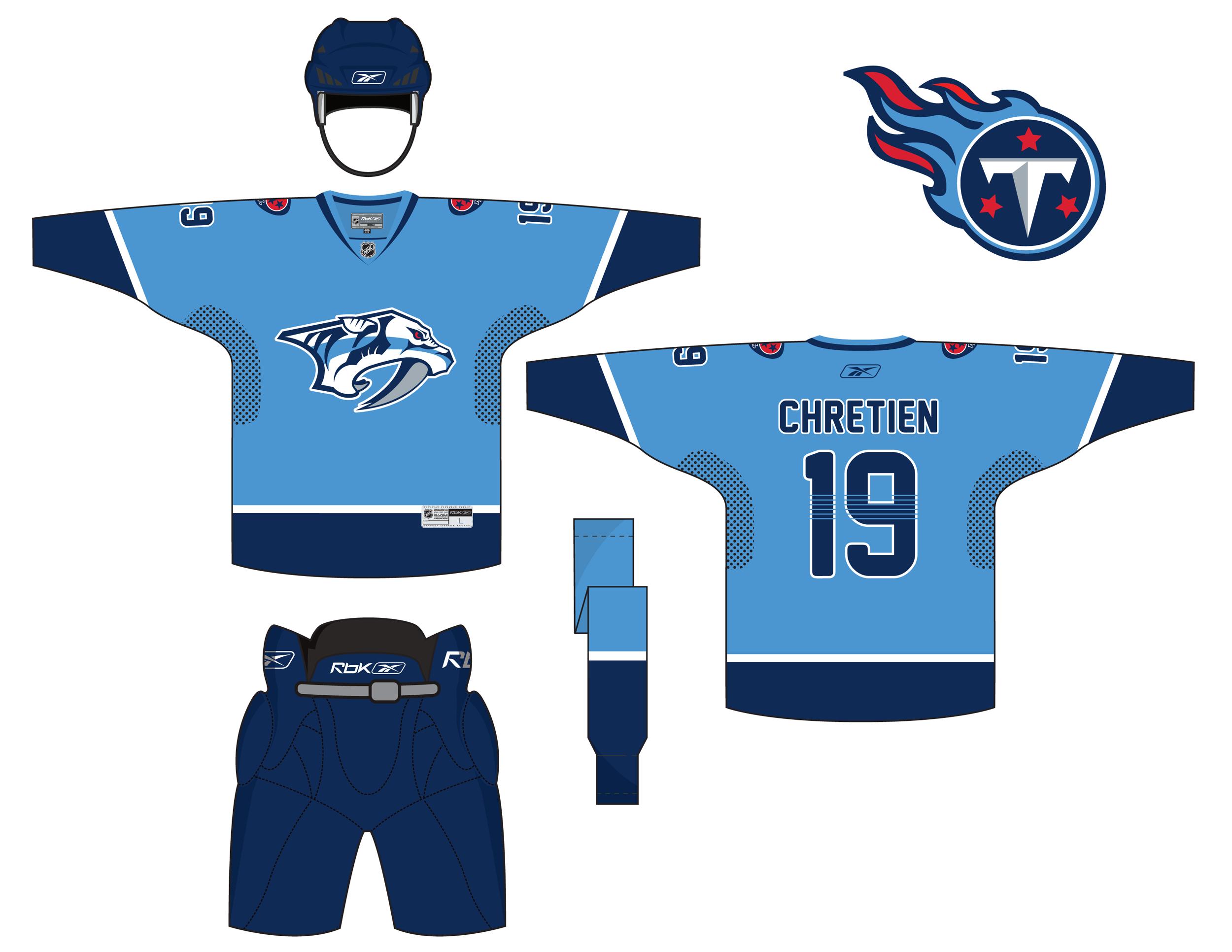 newest 632e2 4384f Jerseys — NHL Jersey Mashup