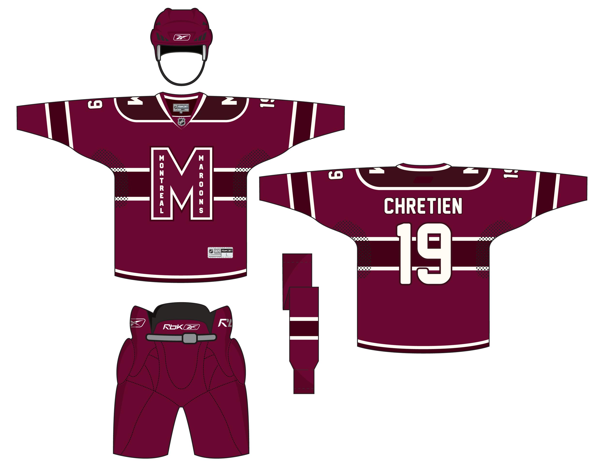 newest 0d528 2d316 Jerseys — NHL Jersey Mashup