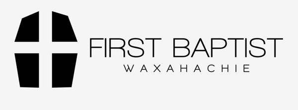 firstbaptist.jpg