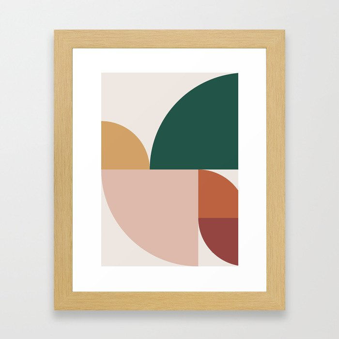 abstract-geometric-11-framed-prints.jpg