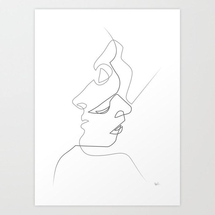 clos-on-white-prints.jpg