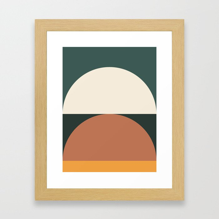 abstract-geometric-01e-framed-prints.jpg