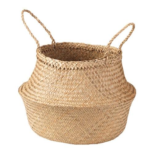 fladis-basket__0398403_PE563787_S4.JPG