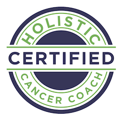 3517821_1551468777260Holistic_Cancer_Coach1 2.jpg