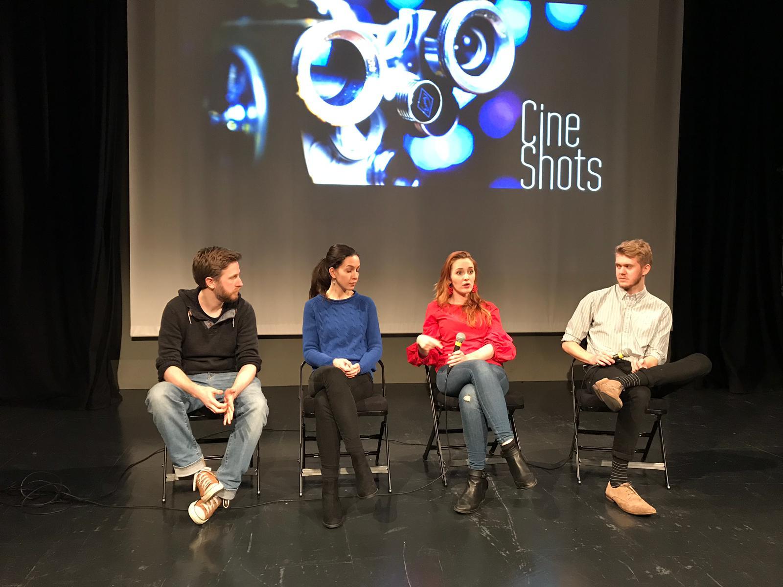 CineShots.jpg